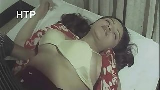 Premasallapam telugu romantic episodes latest 2015 reshma mallu sexy videos fresh hd