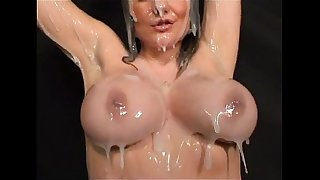 Slime slime slime