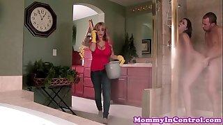 Xvideos.com caa2bc3dd9e03ae42e2bc366a7568760