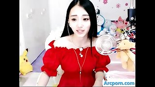 China sichuang gorgeous slutty wife web camera –sexbuzz.online