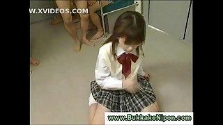 Xvideos.com 2ab6e80eeeae458b8965c0f1e8e3af4f
