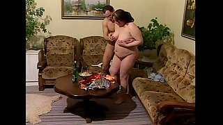 Juliareaves-olivia - fettes fickfleisch - scene 4 - movie two fingering dark hole nudity hot love tunnel
