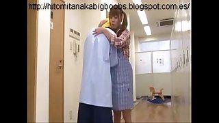 Bigtits hitomi tanaka - hitomitanakabigboobs.blogspot.com.es