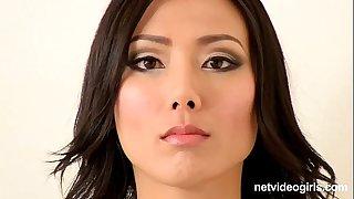Asian calendar cheating wife emi - netvideogirls