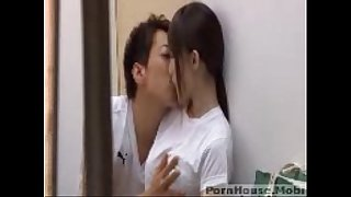 Hotaru yukino sexy japanese college cutie - view greater amount at trangiahotel.vn
