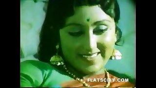 Kunwari dulhan b grade hindi full clip uncensored