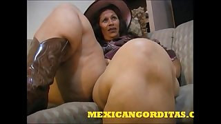 Mexicangorditas.com some other worthwhile mexican creampie
