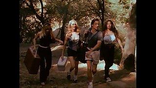 Bikini hoe down - full clip (1997)