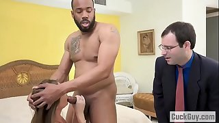 Do u mind if i see, hottie? - maddy o'reilly - cum eating cuckolds