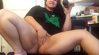 Solo xvideos play
