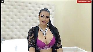 Adelarioss- great woman