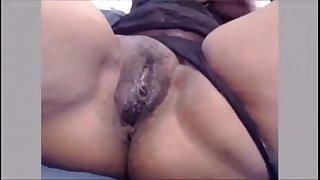 Jessica grabbit cam compilation