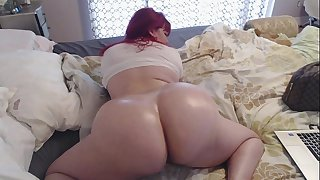 Pawg marcy diamond large a-hole pornstar on web livecam porn star