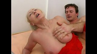 Juliareavesproductions - stangenfieber - scene 1 - clip two backdoor penetration honey oral sex ejaculation