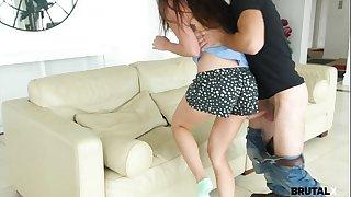 Brutalx - stepsister stella daniels redtube drilled xvideos legal age teenager porn youporn