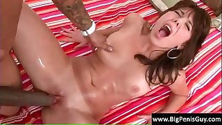Xvideos.com aa9d462e622b40f5e1a483ee916b2298