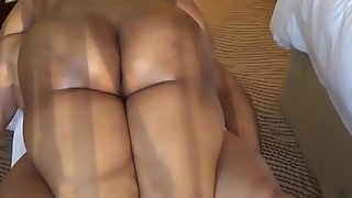 Hot Indian Wife Fucking The brush Husband Hard