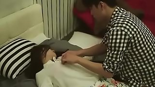 shafting drunk ecumenical full movie at http://ouo.io/8pp64