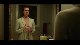 Hollywood movies sexual relations scenes (HD)