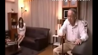 SpankBang japanese daughter in bill approximately heedfulness p2 sub 240p