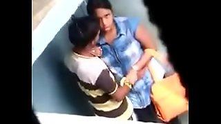 Indian village desi boy girlfriend Eighteen