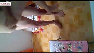 Chinese hidden cam