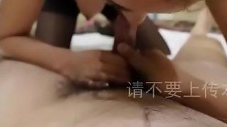迪丽热巴早期视频留出 asian do the groundwork porn firing off