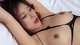 [854x480] Korean model