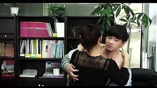 Ng�_i Nh�_ Sung S??ng 2