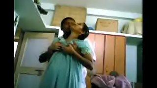 Desi Aunty Home Made sex
