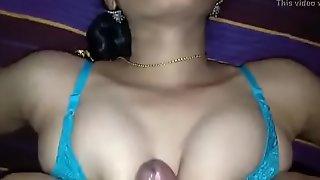 paytm sex calls