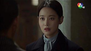 A Korean Odyssey video a model