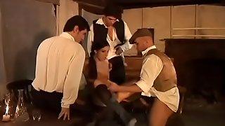 Amazing pornstars of the italian porn for Xtime Club Vol. 31