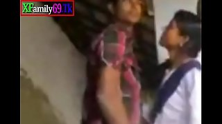 Bangla School Student Girl Fuck With her BFf