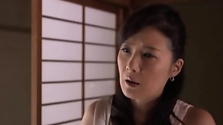Japanese Mom Catch Her Son Stealing Money - LinkFull: http://q.gs/EPEeu