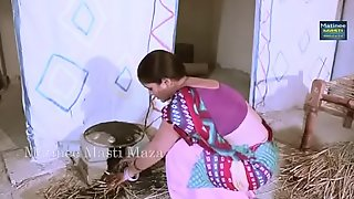 Desi Bhabhi Lord it over Sex Romance XXX video Indian Latest Bamboozle start off - XVIDEOS.COM