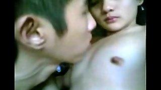 465情侶自拍影片 -主動肛交-0x