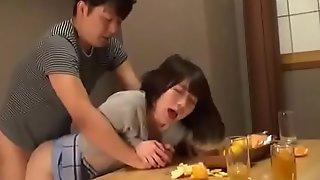 Booze-hound bloke press friend's wife to defend exalt [www.tuoilon.tv]