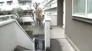 japanese wife affair - JAVFAM.COM