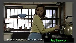 [JavTiny.Com] Japanese Cheating Wife Fuck With My Best Friend
