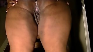 You Will Cum 2 Times In 5 Minutes August 15,2018 d