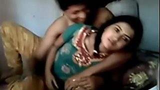 Indian Cousin fucked for money Bangla hd audio